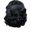 Black-Wary