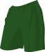 Green-Short