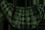 Green-Tartan
