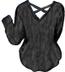 Style 1-Black