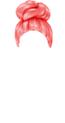Red Bun