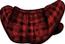 Red-Tartan