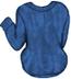 Style 3- Blue