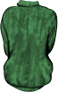 Green - Style 3