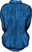 Blue - Style 3
