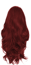 Long Red