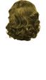 Yellow-Wary