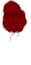 Bun Red