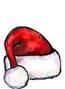 Red-XMas