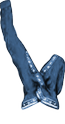 Style 2- Blue
