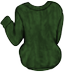 Style 3- Green