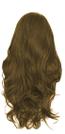 Long Blone