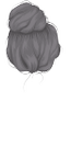 Bun Gray