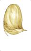 Blone Curl