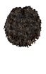 hair-15