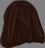 girl-hair-9