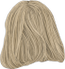 girl-hair-6