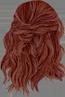girl-hair-3