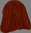 girl-hair-8