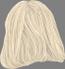 girl-hair-7