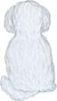 Boodle white