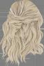 girl-hair-2
