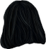 girl-hair-10