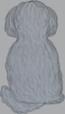 Boodle grey