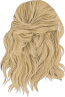 girl-hair-1