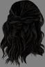 girl-hair-5
