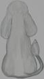 Puddle grey