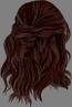 girl-hair-4