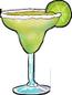 Margarita Right