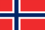 Flag Right Norway